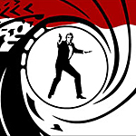 007jamesbondgunbarrel