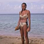 허니 라이더 – 우술라 안드레스 (Ursula Andress)