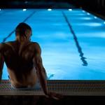 007Skyfall-swim