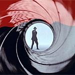 007drno-gunbarrel