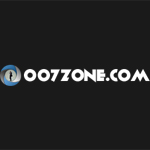 007zonecomlogobox