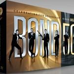 Bond50blurayset