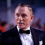 '007 스카이폴' 런던 프리미어 포토