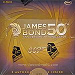 00750thcard-sm