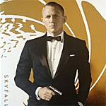 007skyfall-RoyalPremiereprogram