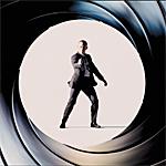 007Skyfall-iTunes150