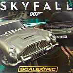 007skyfall-scalextric-sm