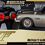 007skyfall-toystate-rc-sm