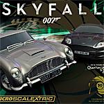 007skyfall-scalextric-microset-sm