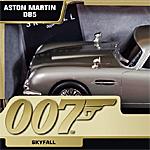 007skyfall-toystate-db5-sm