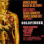 007goldfinger-movie-F