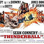 007thunderball-movie-F