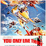 007youonlylivetwice-movie-poster-F