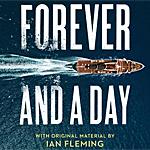 foreverandaday-ukcover-F