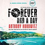 007foreverandaday-uscover-f