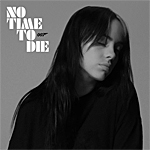 007nttd-billieeilish-single-f