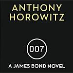 horowitz-bond3-f